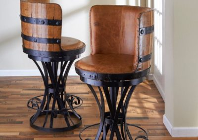 Designer Chairs, Seating & Bar Stools