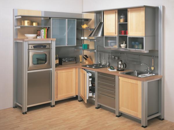 Halifax Kitchen Showroom Gallery Kitchen Design Leeds