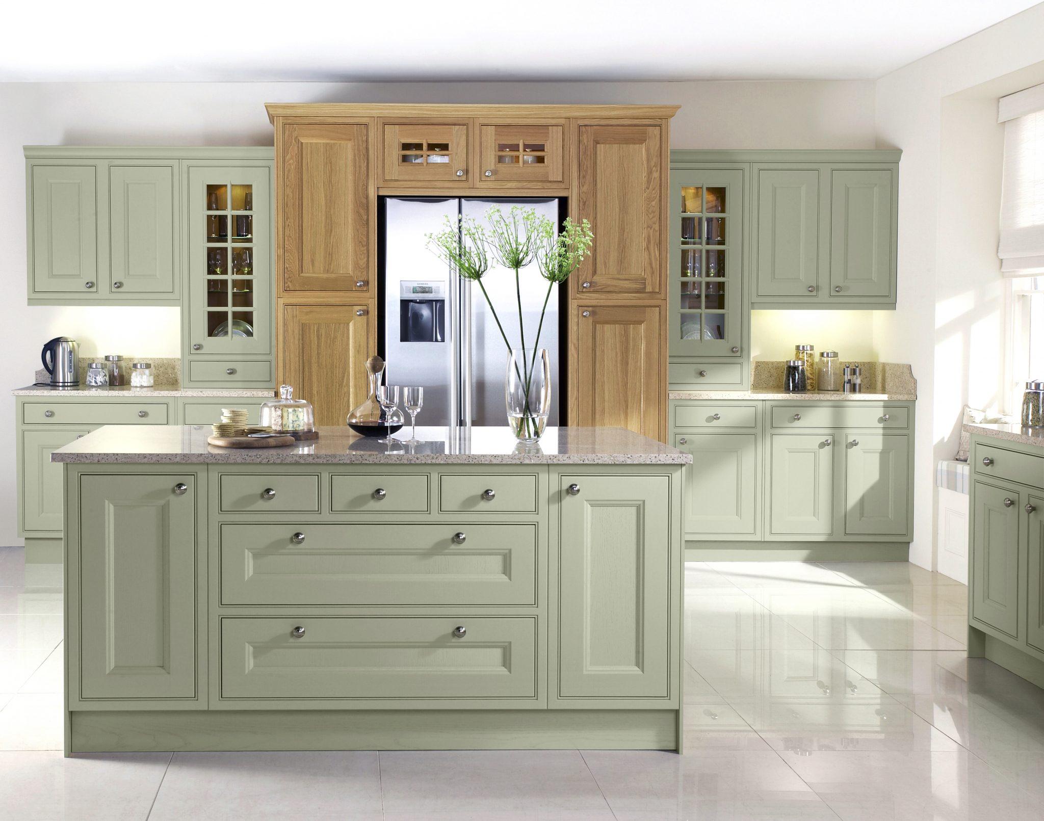 Gallery Kitchen Collection Gallery Kitchen Design