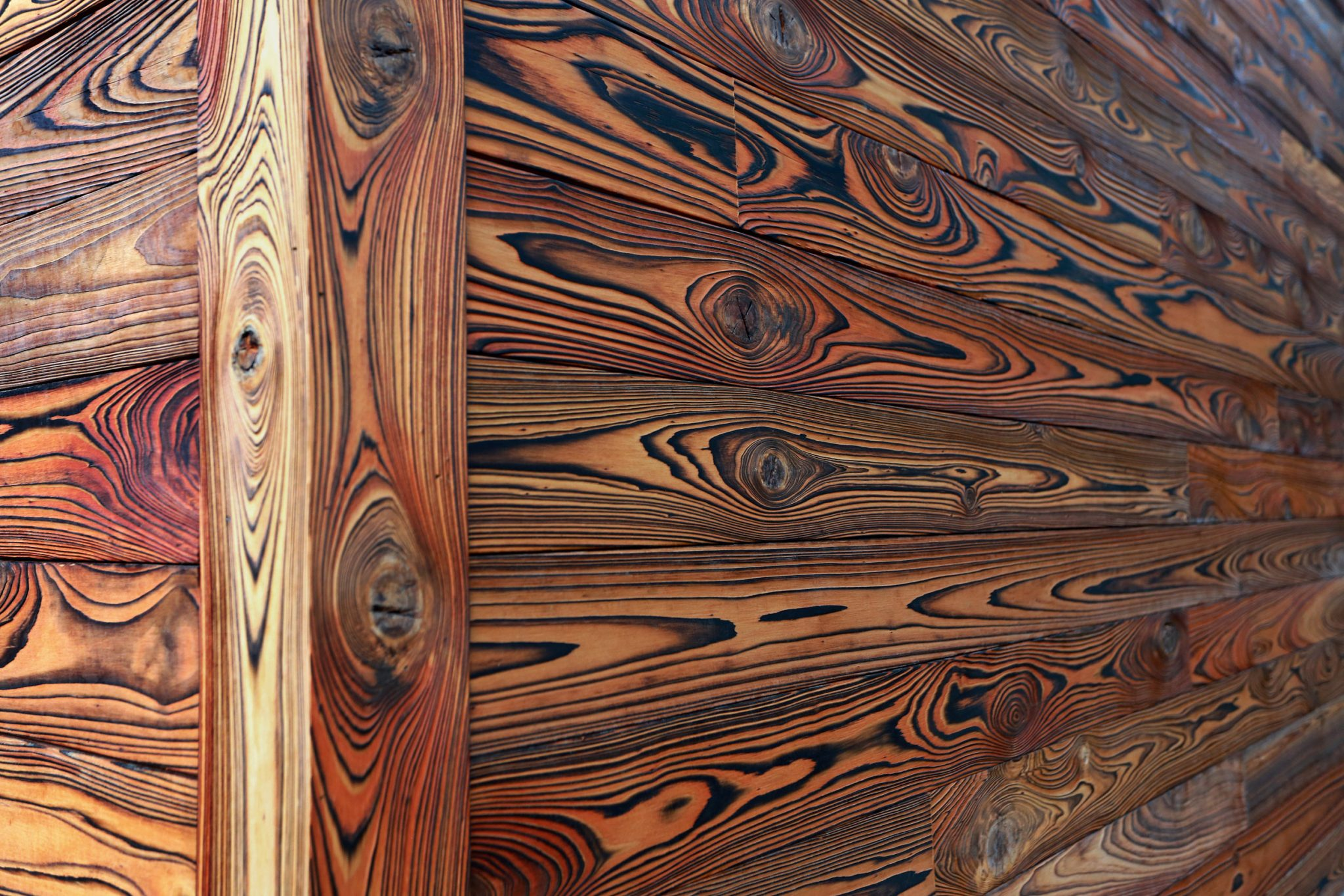 Shou Sugi Ban Kitchens Gallery Kitchen Design Halifax