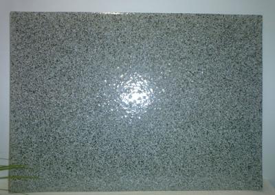 Concrete Glass For Windows, Door & Wall Art.