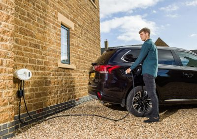 Car Charging Point Installation For Home & Business.