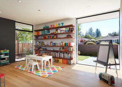 Childrens Play Area Design.