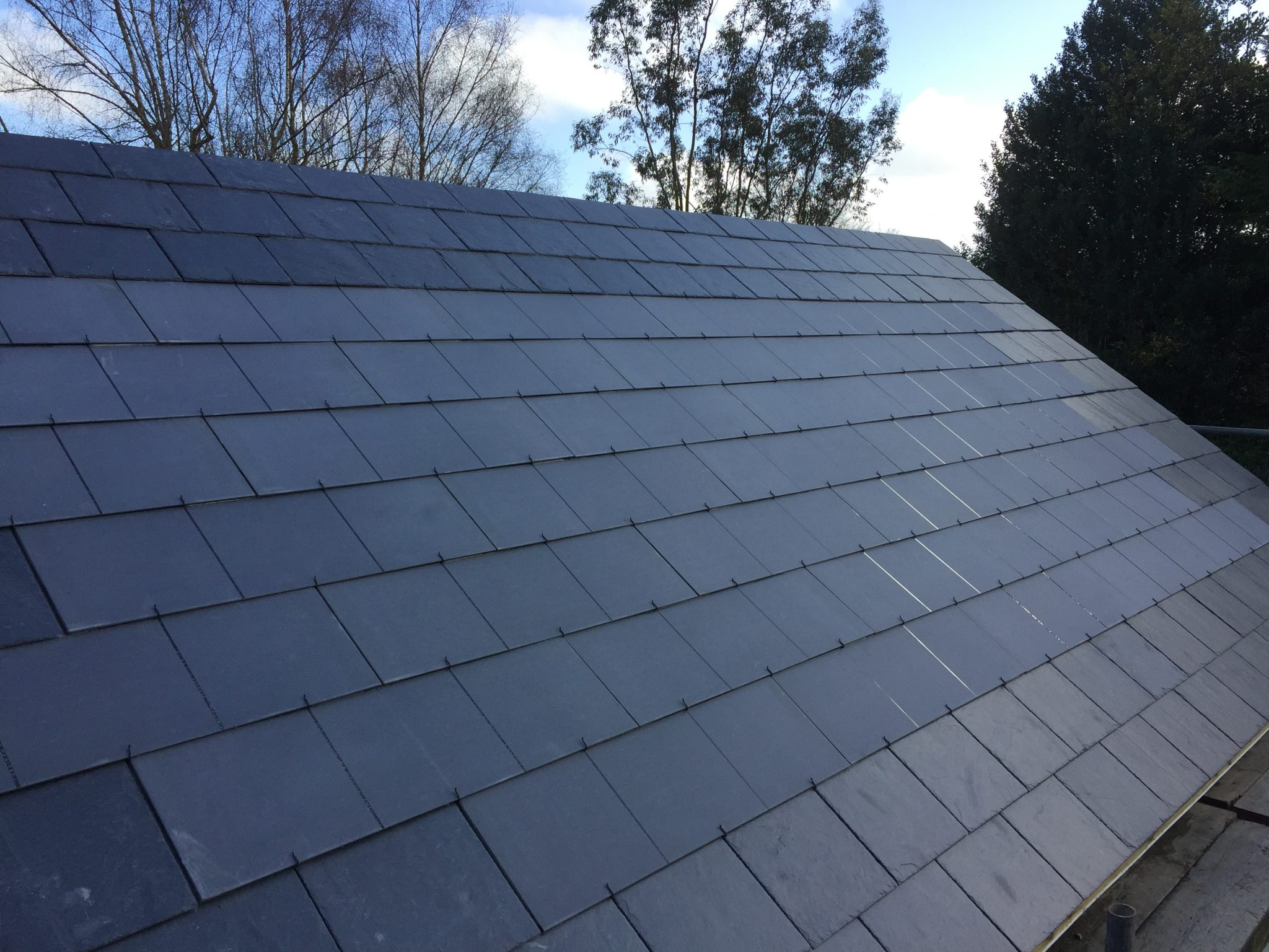 Solar Tiles Solar Slates Pv Integration G2techk Gallery