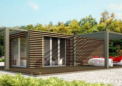 Hotel Annex Design 2.