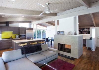 Multi Living Design.