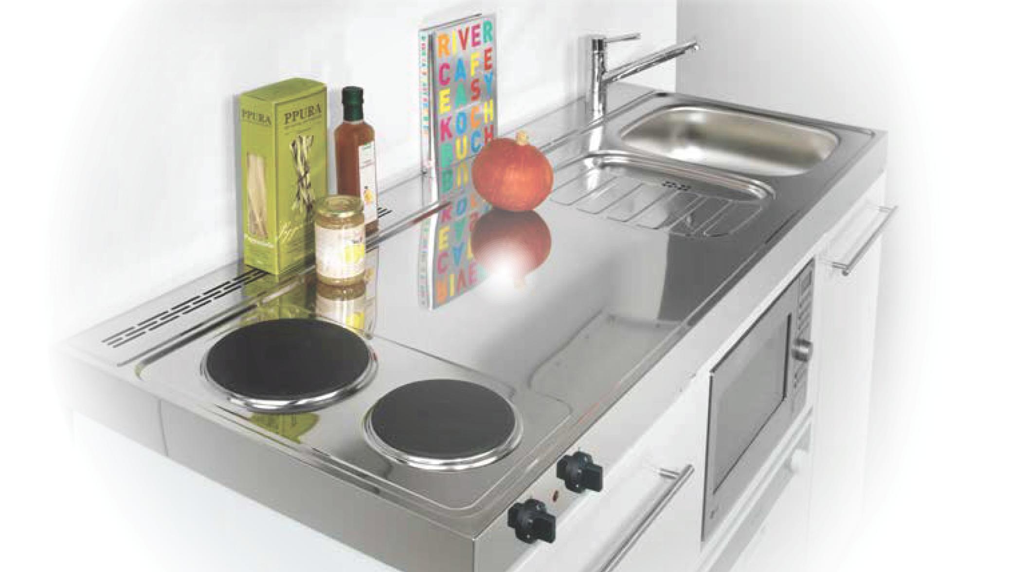 Mini Kitchens Micro Kitchens Business Home Gallery Kitchen Design
