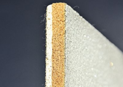 Reflective Insultation Board For Heat Paint.