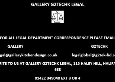 Click Here For Contact Details.